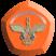 FKIP Universitas Jambi Logo