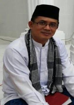 Dr. Supian, S.Ag, M.Ag.